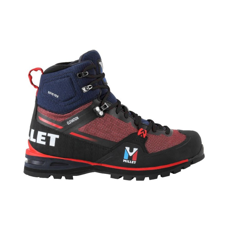 Millet Elevation Trilogy GTX - Mountaineering boots