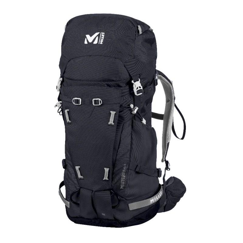 Millet - Peuterey Integrale 35+10 LD - Backpack - Women's