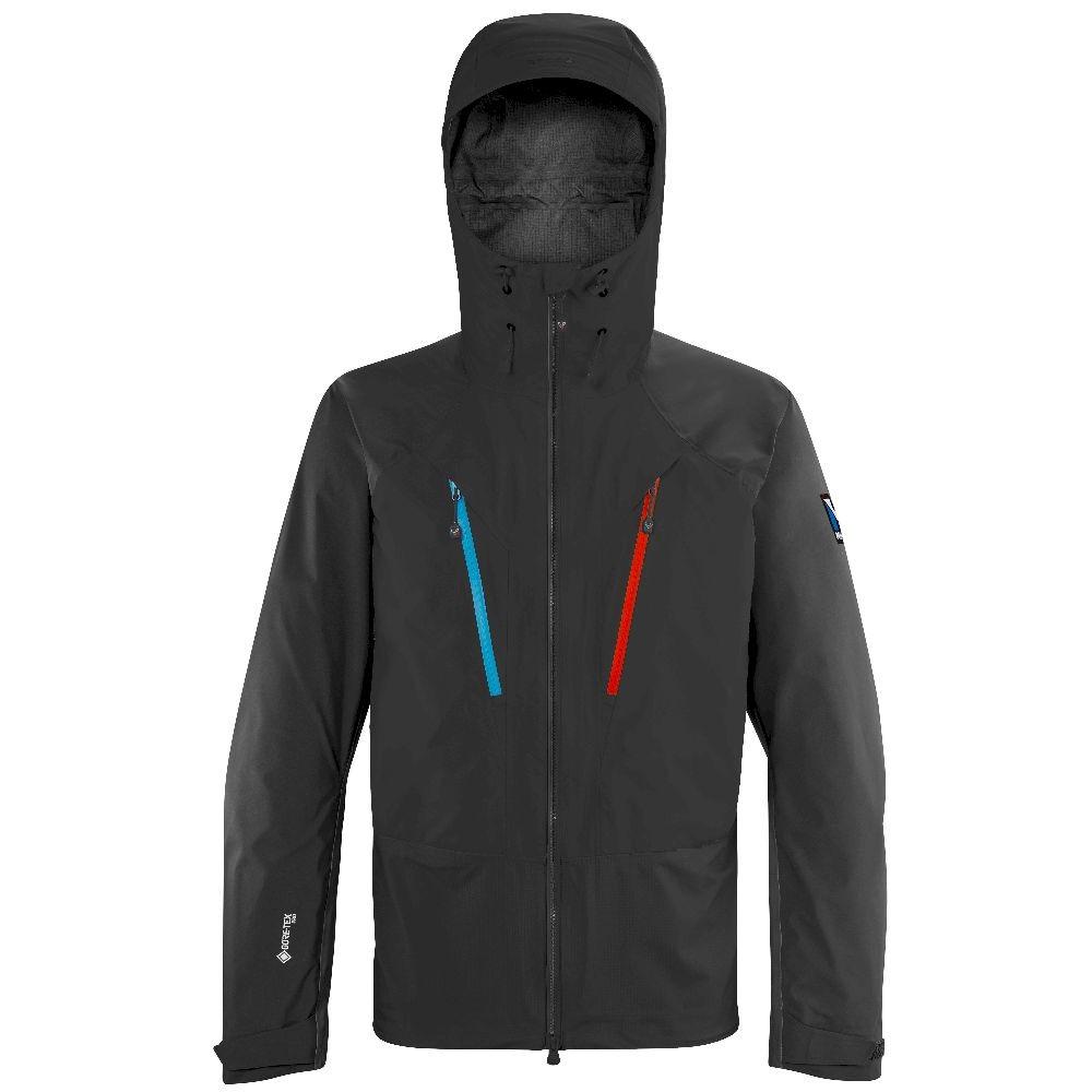 Millet - Trilogy V Icon Dual GTX Pro Jkt - Hardshell jacket - Men's