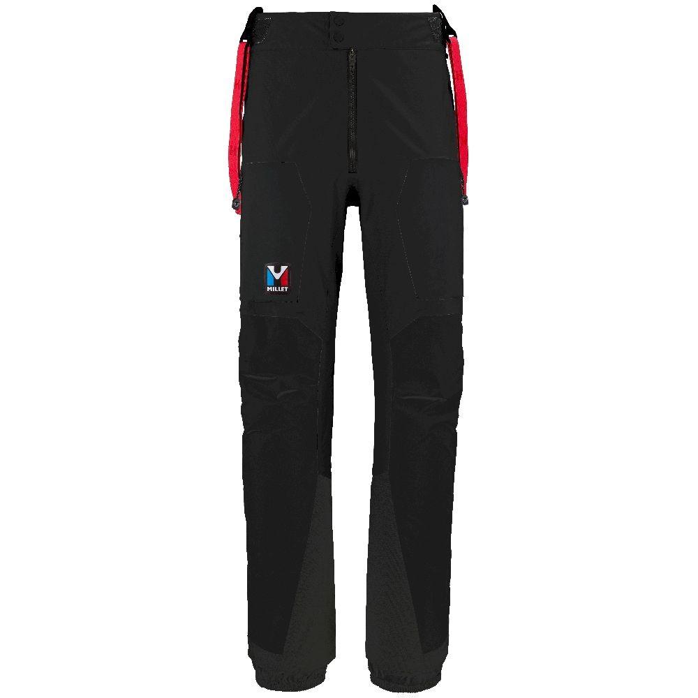 Millet - Trilogy GTX Pro Pant - Hardshell pants - Men's