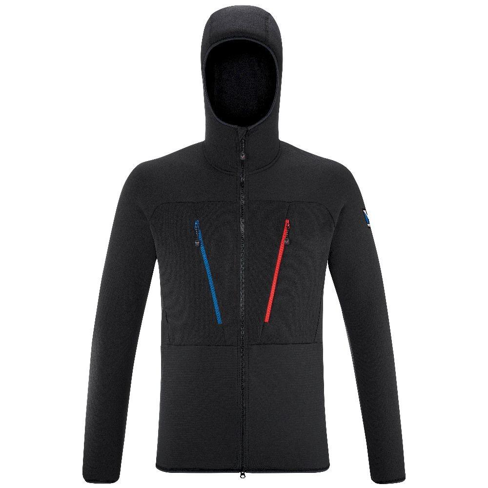 Millet Trilogy Ultimate Power - Fleece jacket - Men's