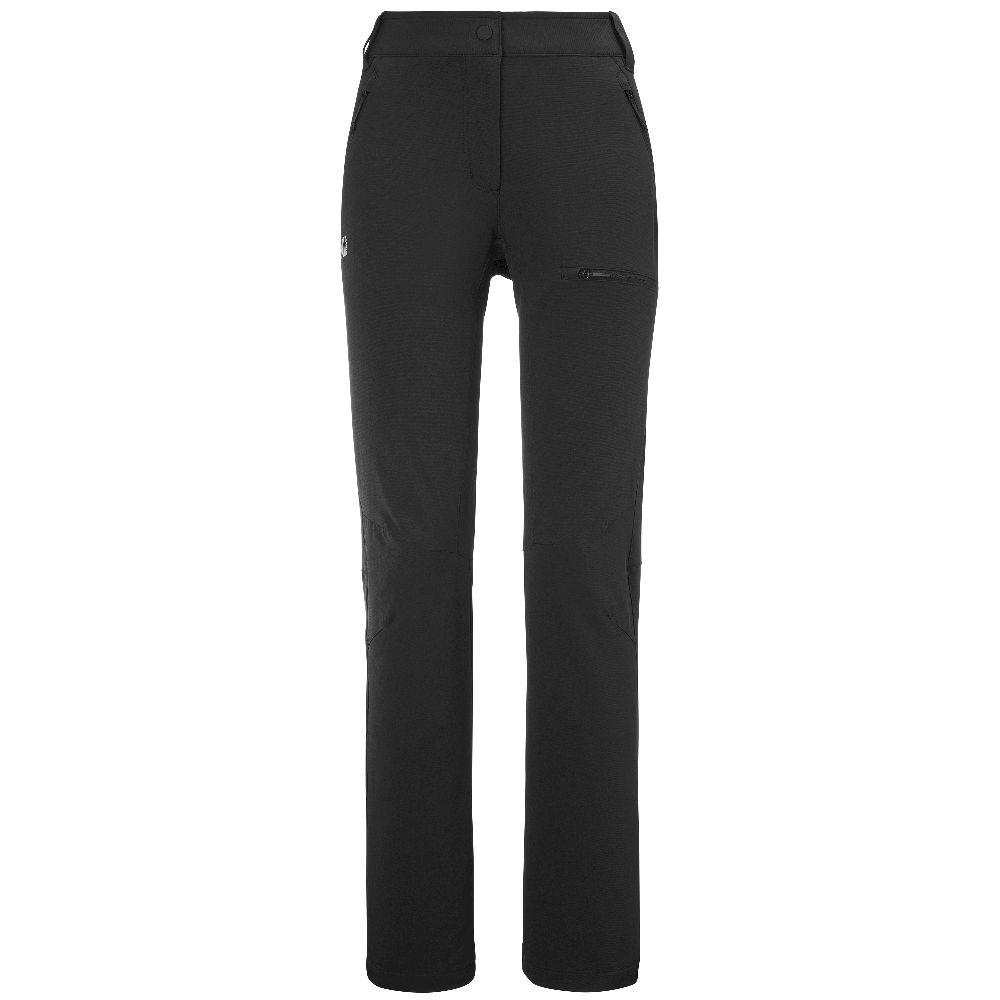 Millet All Outdoor II Pant - Walking trousers - Women's