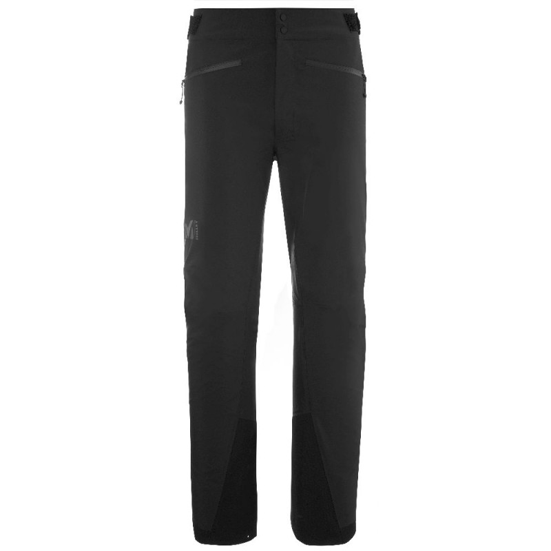 Millet Kamet GTX Pant - Mountaineering trousers - Men's