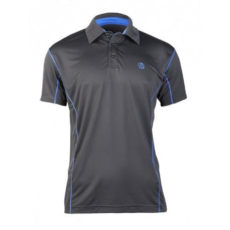 Ternua - Greenpark - Polo shirt - Men's