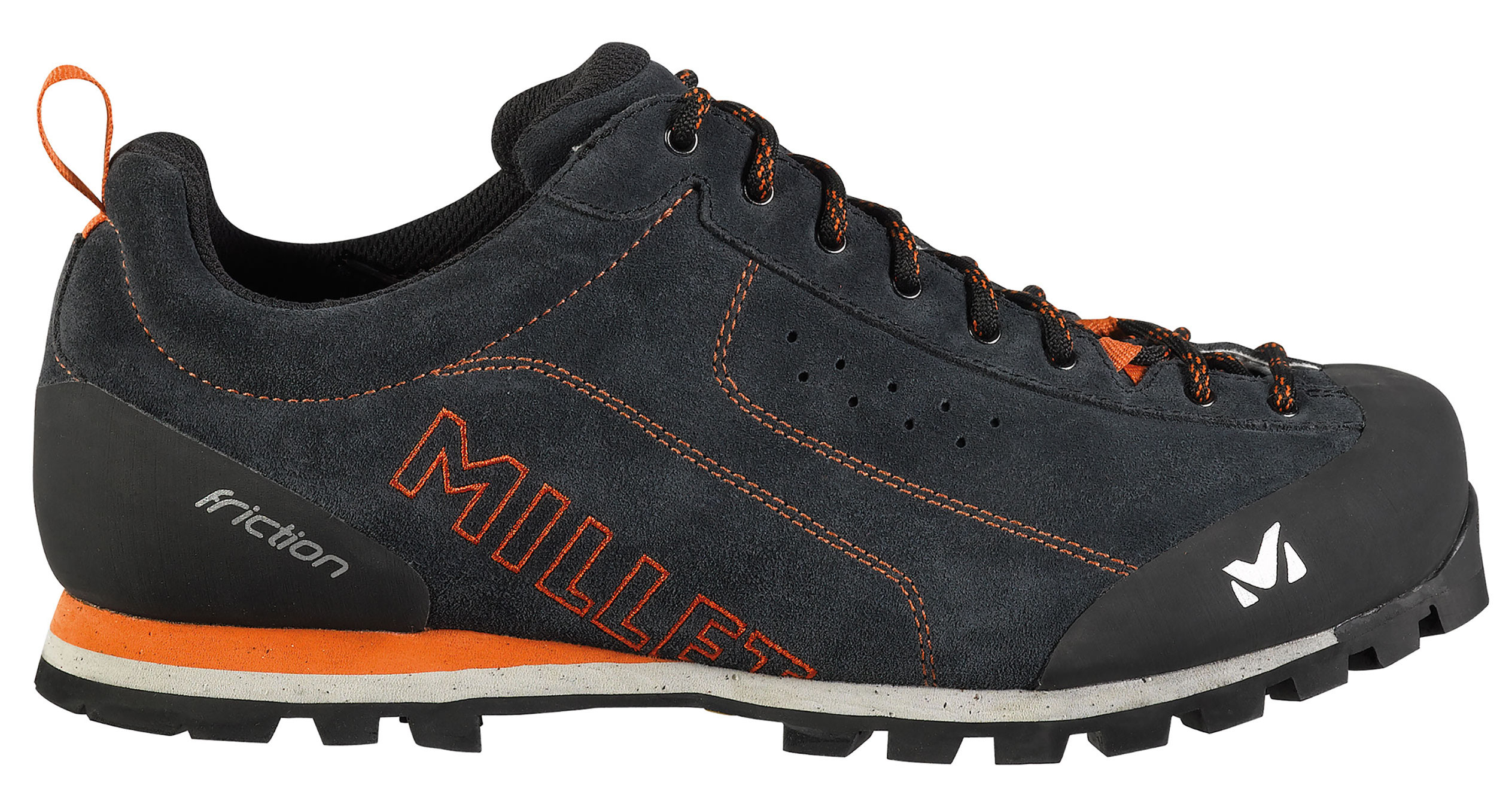 Millet - Friction - Approach shoes