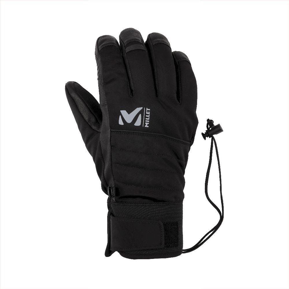 Millet Resort Glove - Ski gloves - Men's
