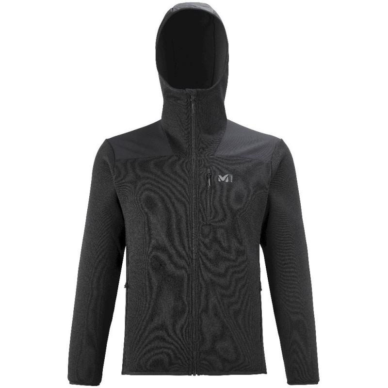Millet Tribeni II Hoodie - Fleece jacket - Men's
