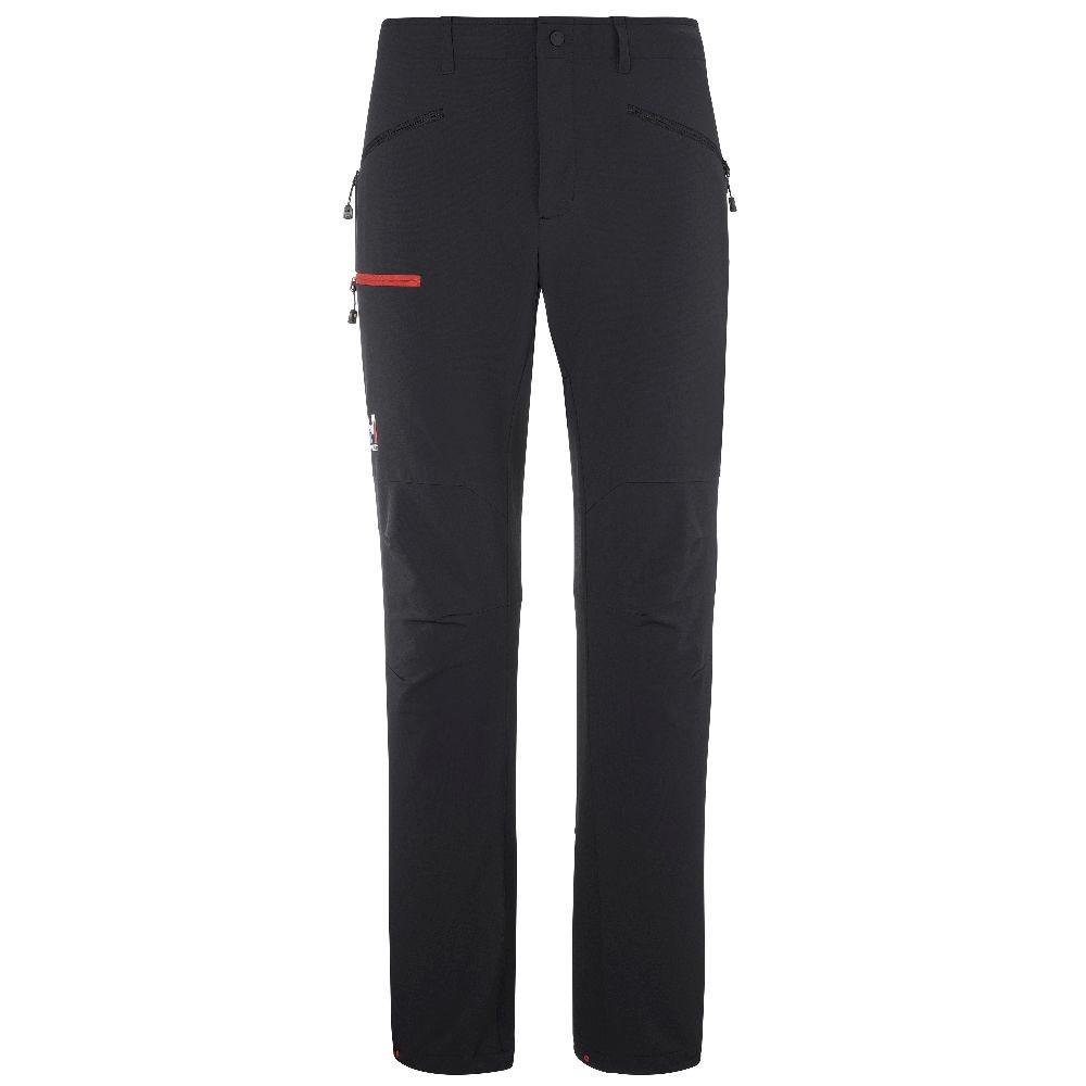 Millet Trilogy Edge XCS Air Pant - Mountaineering trousers - Men's
