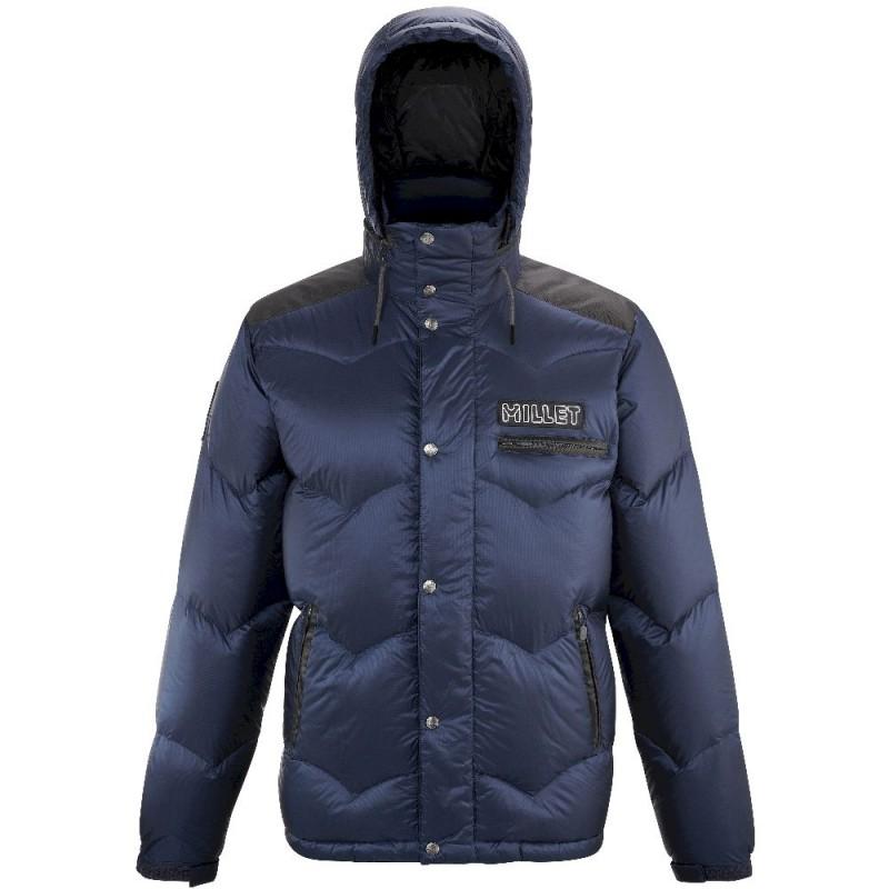 Millet Heritage Down Jacket - Down jacket - Men's