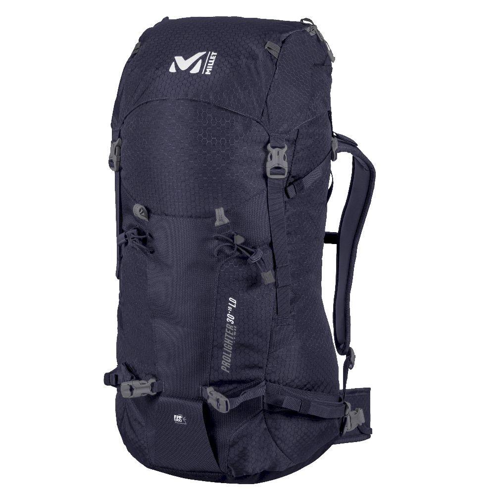 Millet - Prolighter 30+10 LD - Hiking backpack - Women's