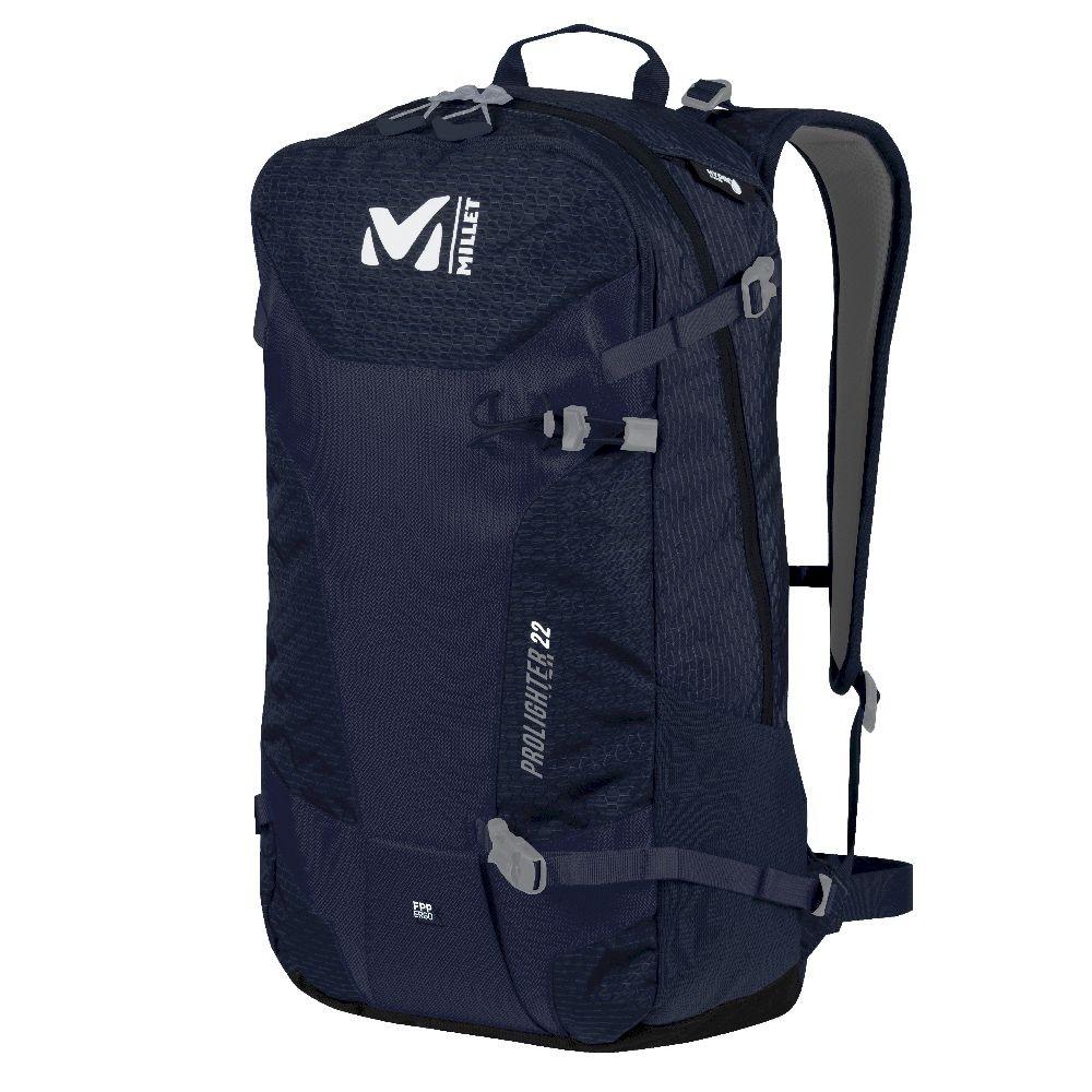 Millet - Prolighter 22 - Hiking backpack
