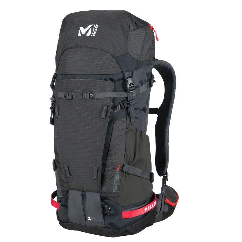 Millet - Peuterey Integrale 35+10 - Backpack - Men's