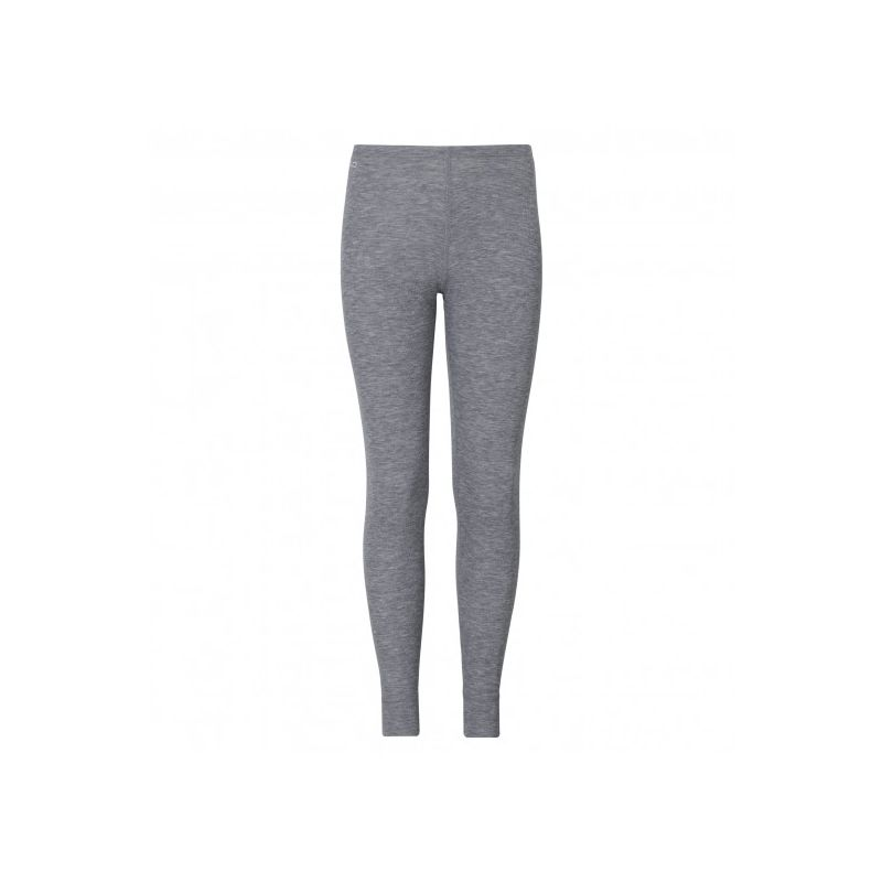 Odlo - Warm Kids - Running trousers - Kids