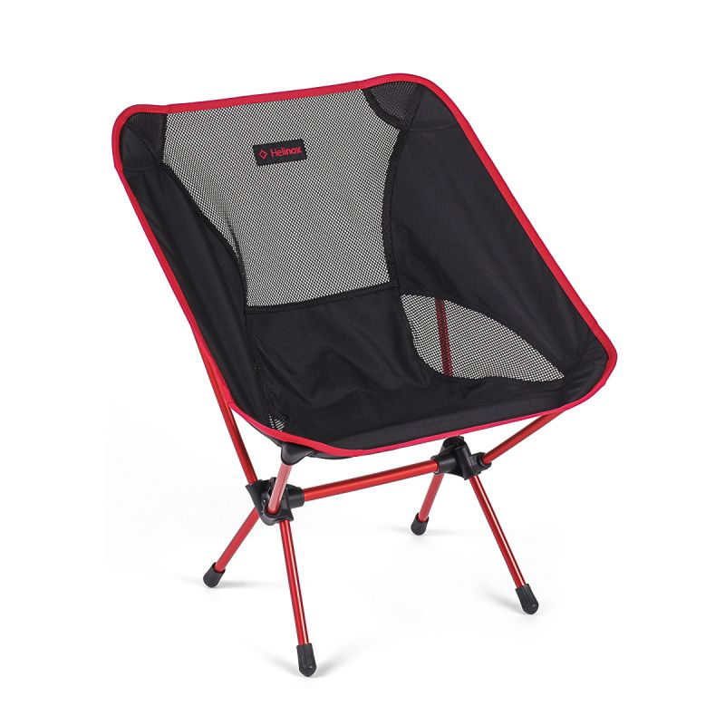 Helinox Chair One 2021 Limited Edition - Camp chair