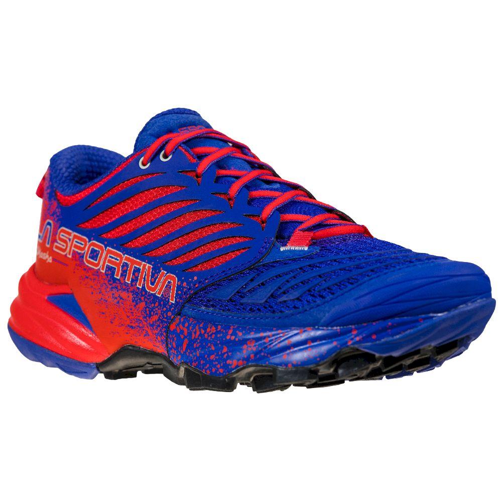 La Sportiva - Akasha - Trail Running shoes - Women's