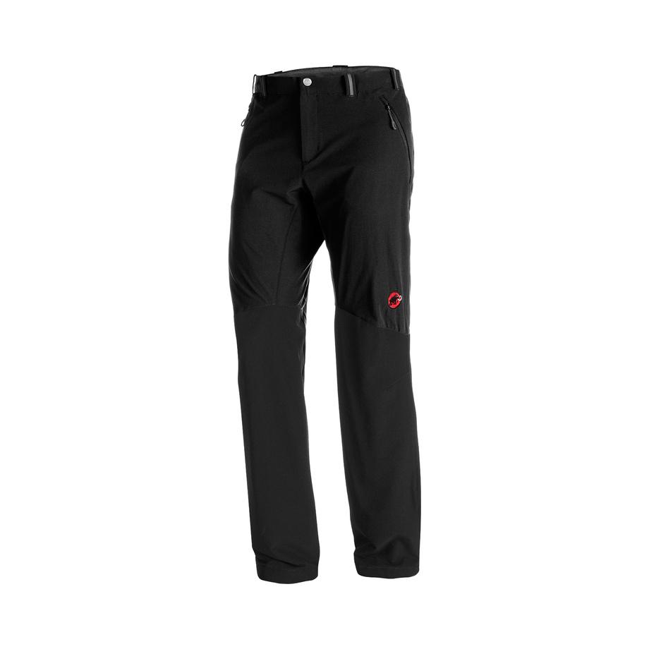 Mammut - Courmayeur SO Pants Men - Touring pants - Men's