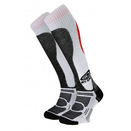BV Sport - Slide Expert - Ski socks