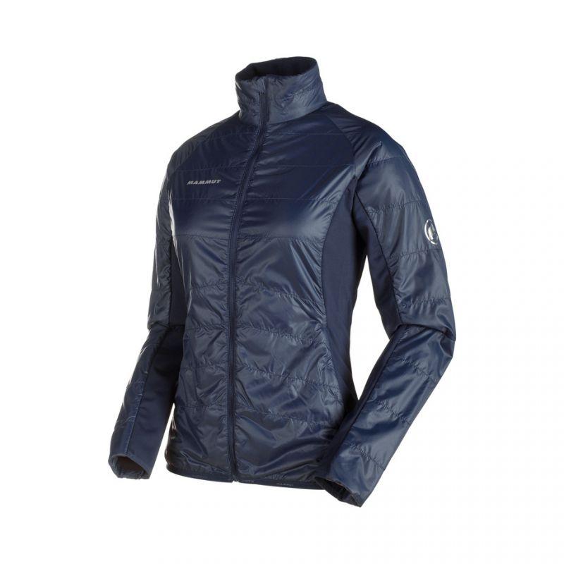 Mammut - Botnica IN Jacket Women - Insulated jacket - Women's