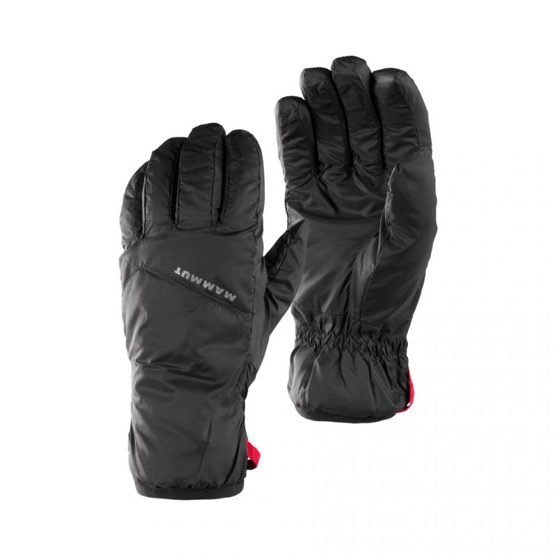 Mammut - Thermo Glove - Gloves
