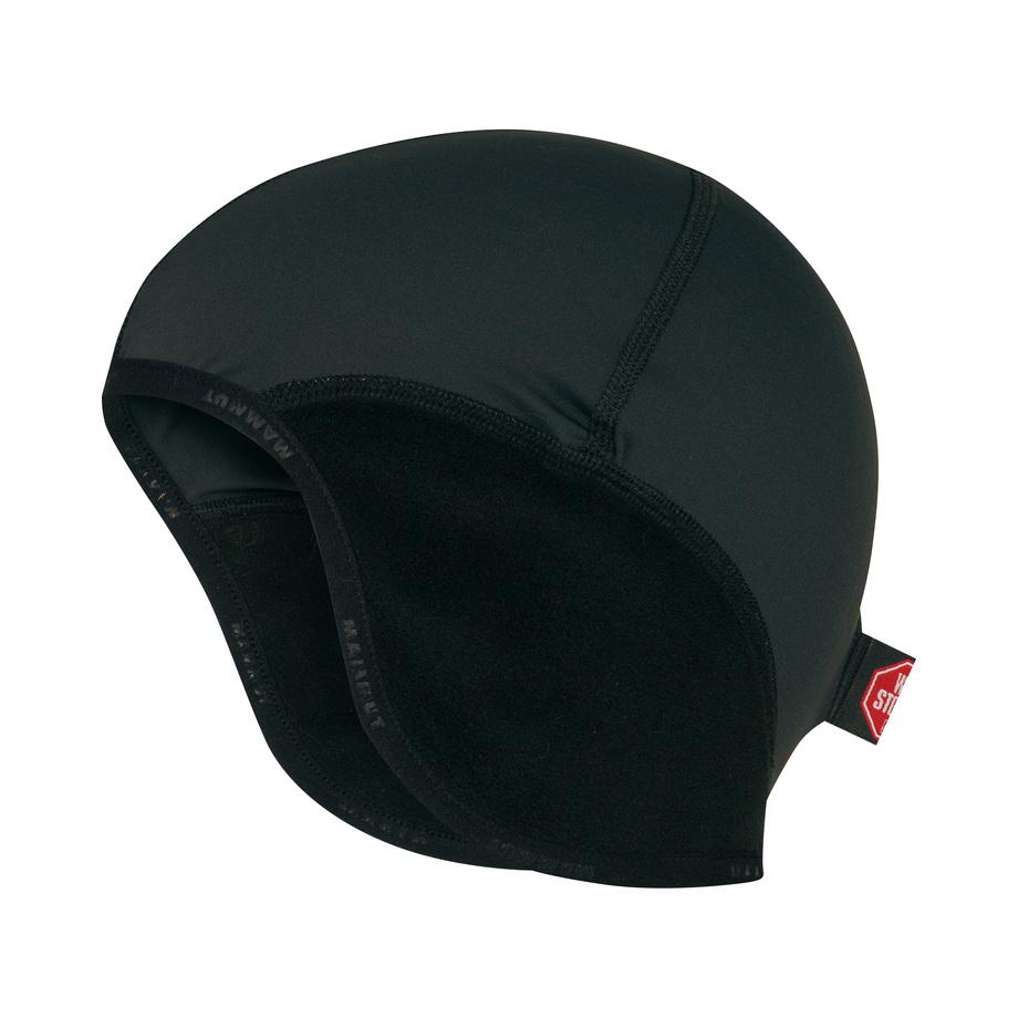 Mammut - WS Helm Cap - Ski helmet
