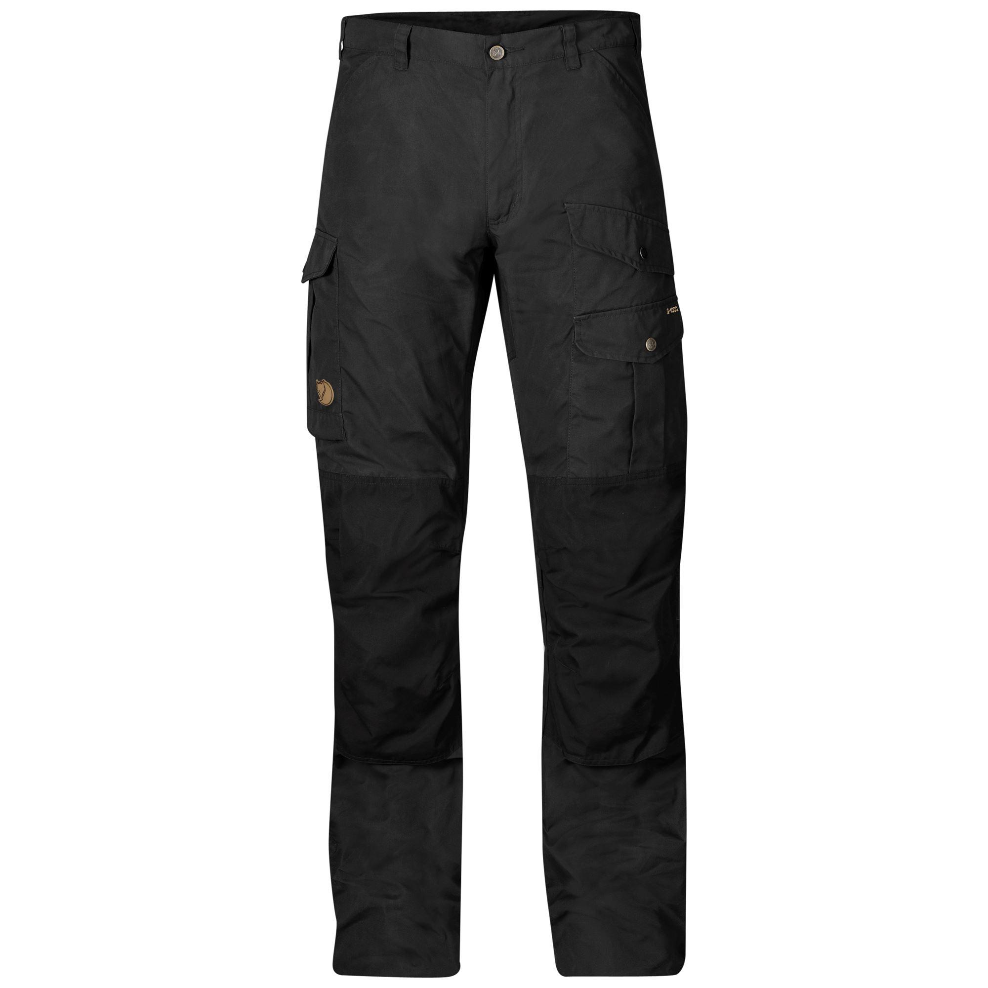 Fjällräven - Barents Pro Trousers - Outdoor trousers - Men's
