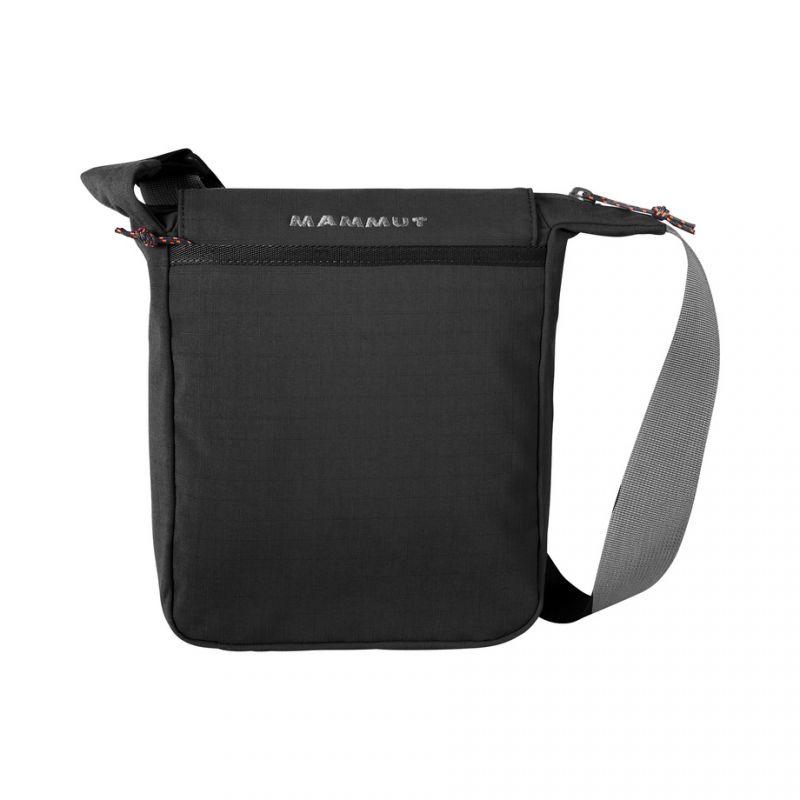 Mammut - Shoulder Bag Square 4 L - Shoulder bag