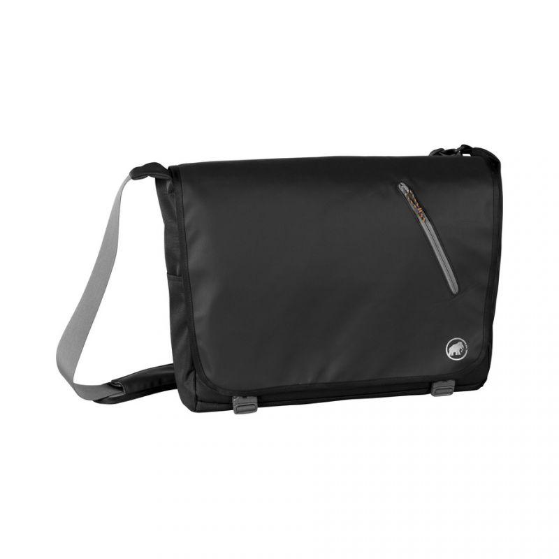 Mammut - Messenger Square 14 L - Shoulder bag