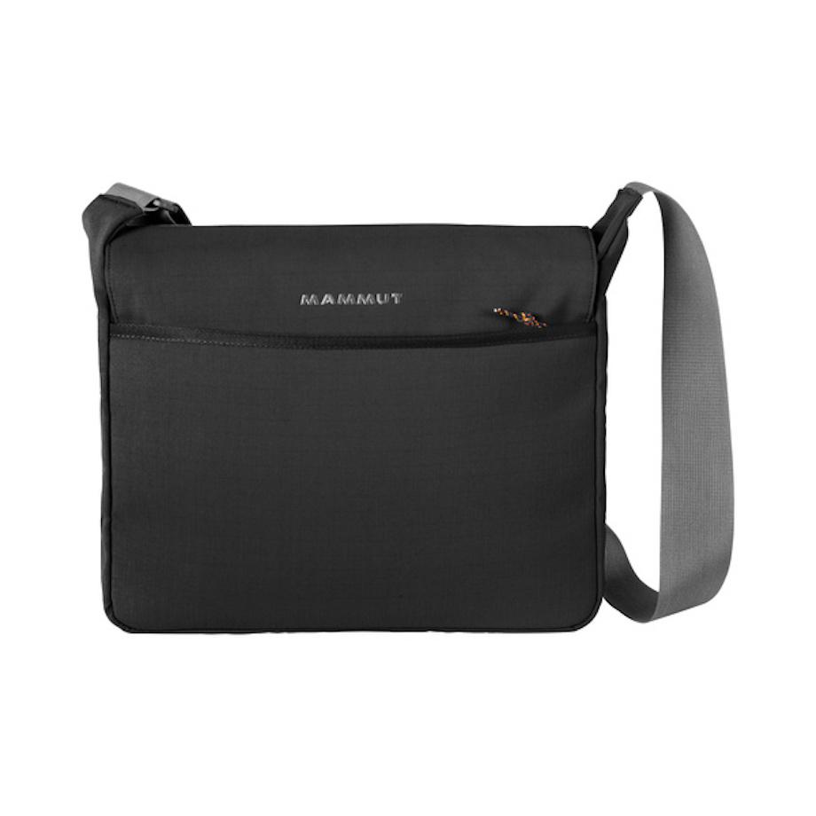 Mammut - Shoulder Bag Square 8 L - Shoulder bag