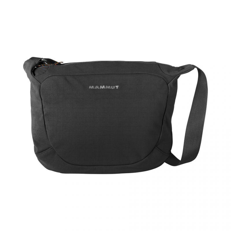 Mammut - Shoulder Bag Round 4 L - Shoulder bag