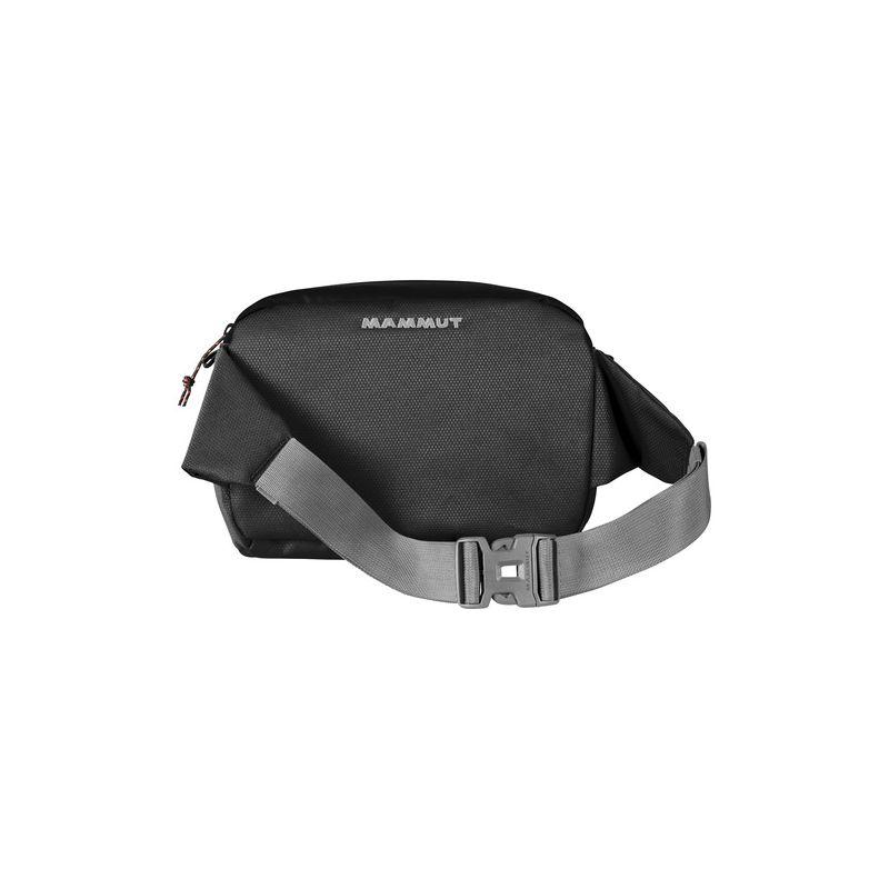 Mammut - Waistpack Urban 3,5 L - Lumbar pack