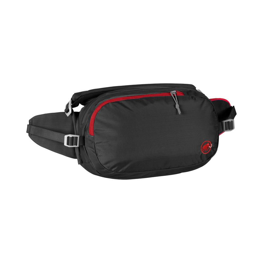 Mammut - Waistpack Hike 8 L - Lumbar pack