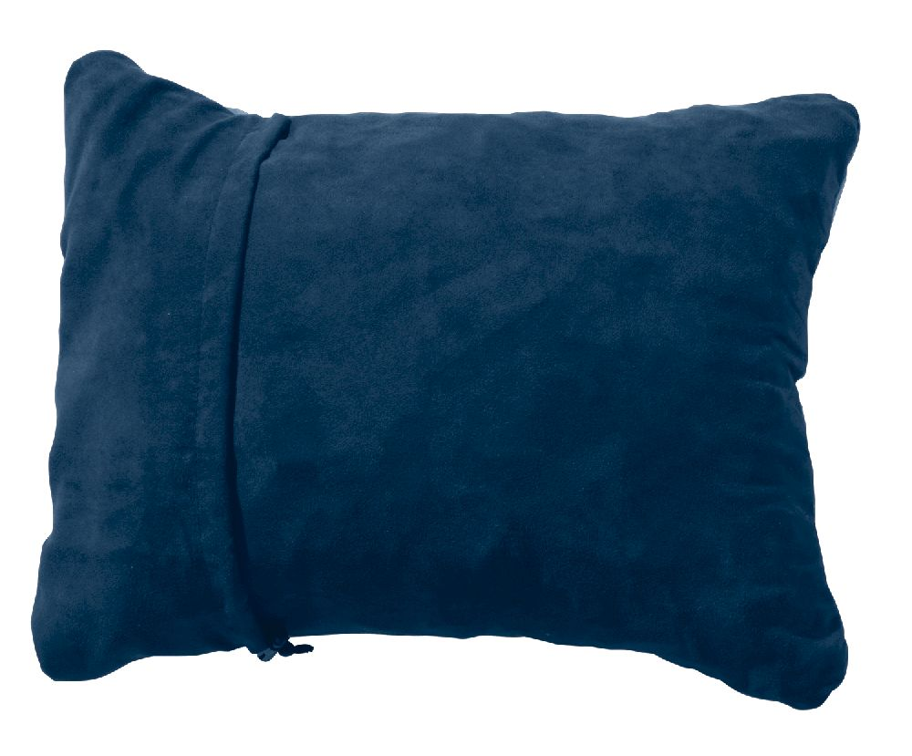 Thermarest Pillow Large - Pillow