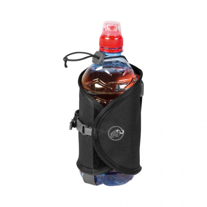 Mammut - Add-on bottle holder
