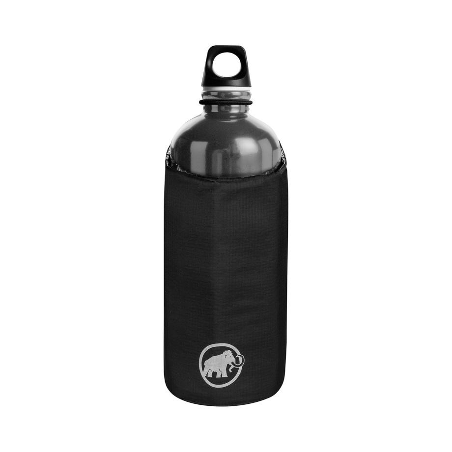 Mammut - Add-on bottle holder insulated