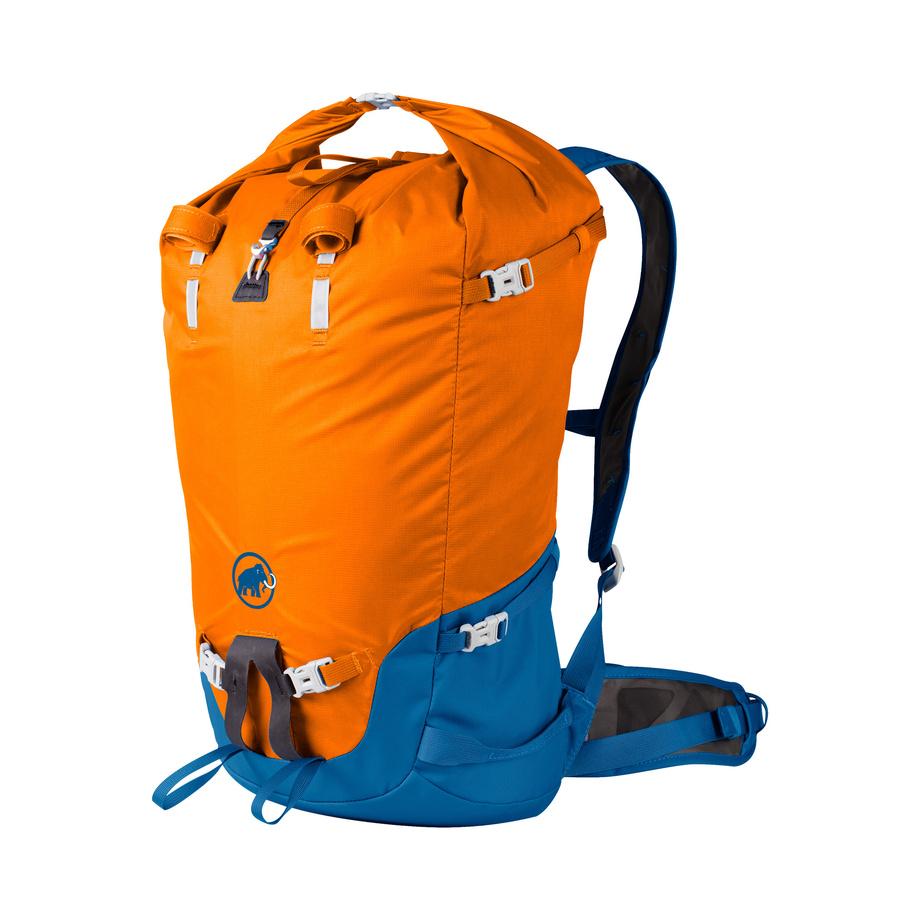 Mammut - Trion Light 28L - Backpack