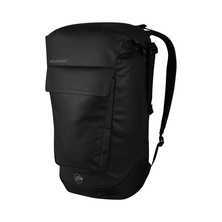 Mammut - Seon Courier 30 L - Backpack