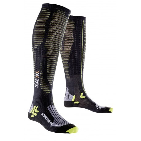 X-Bionic - Effektor XBS Performance - Compression socks