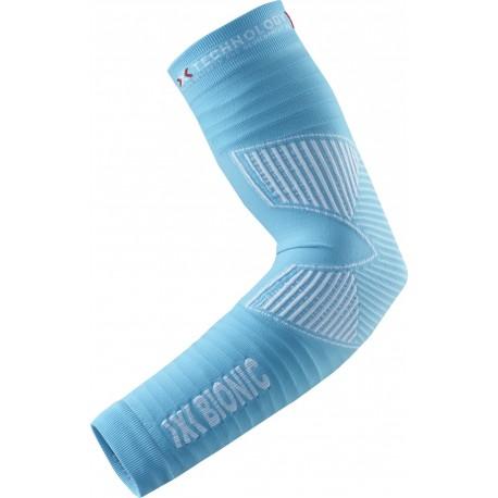 X-Bionic - Effektor Arm Warmer - Arm warmers