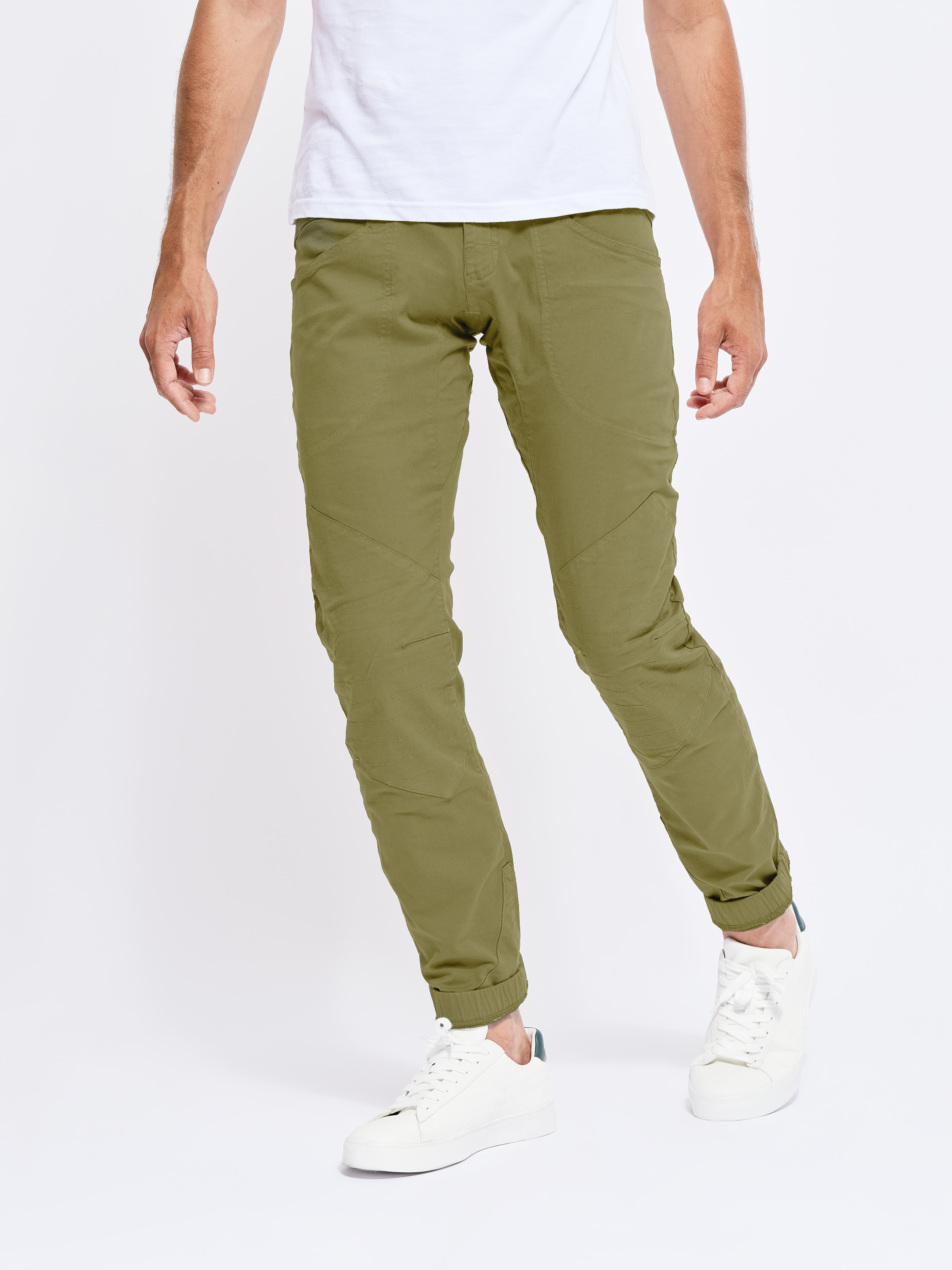 Looking For Wild Fitz Roy Pant - Climbing trousers - Men's
