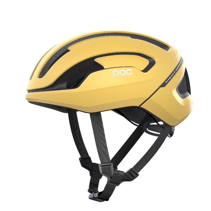 Poc Omne Air Spin - Bicycle helmet