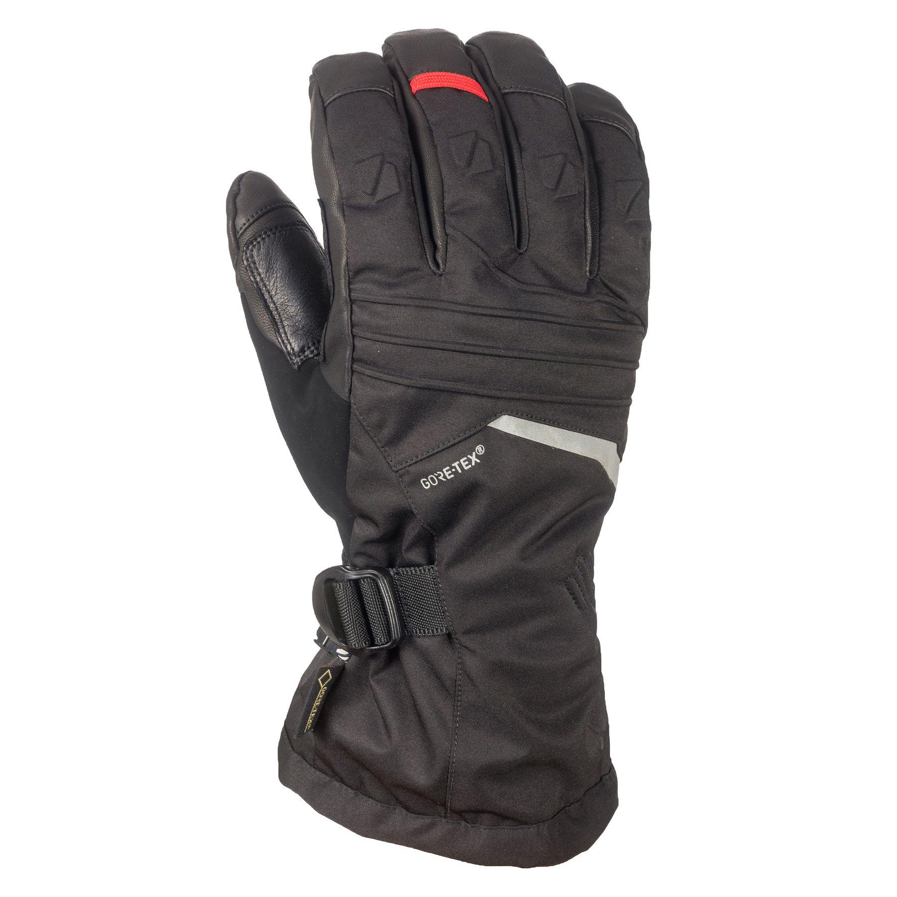 Millet - Alti Guide GTX Glove - Gloves