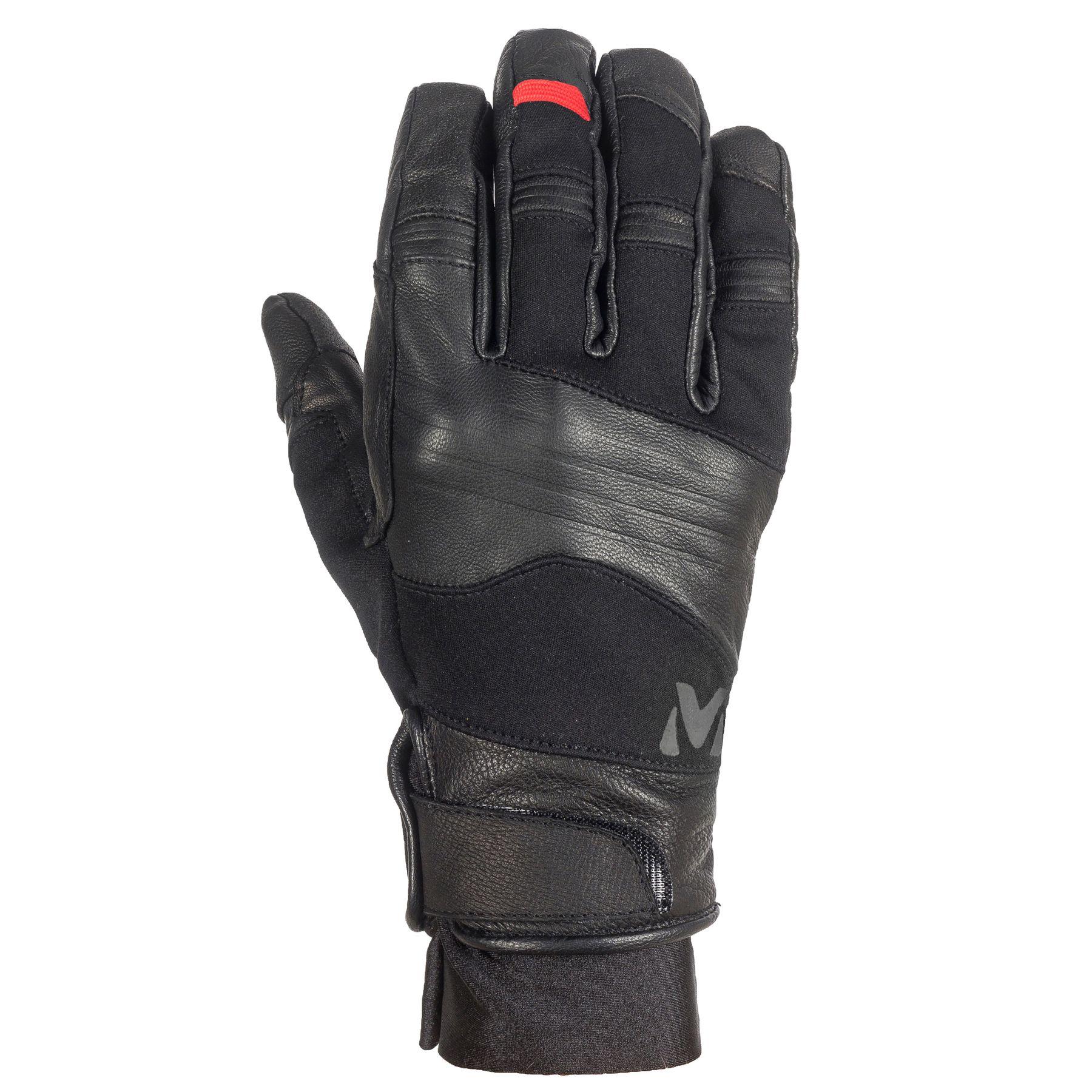 Millet - Alti Expert WDS Glove - Gloves