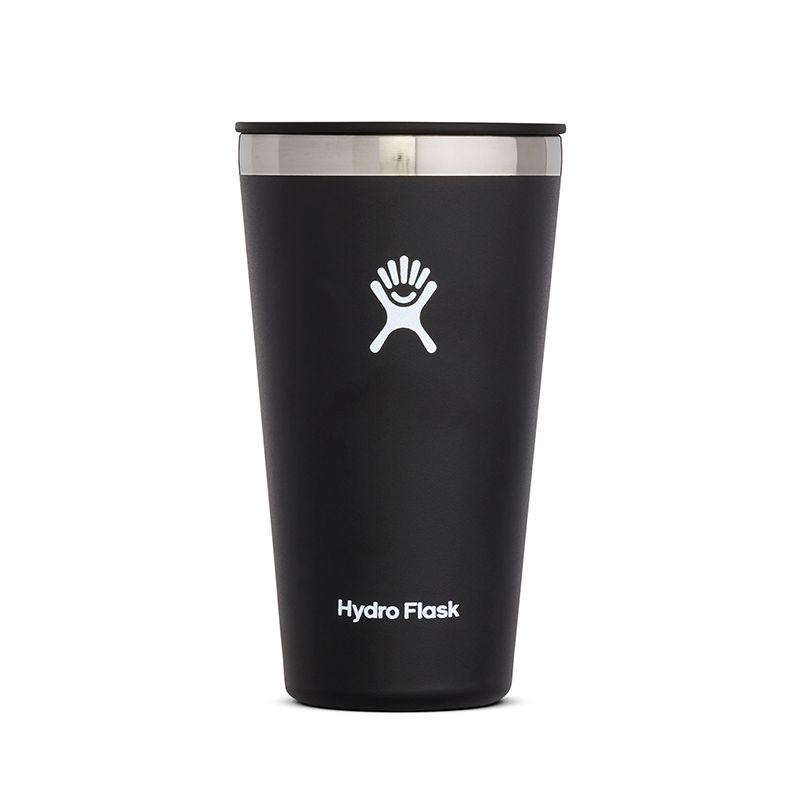 Hydro Flask 16 Oz Tumbler - Vacuum flask