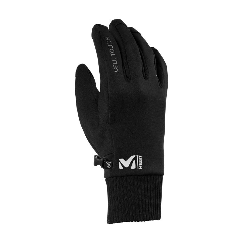 Millet - Cell Touch Glove - Gloves