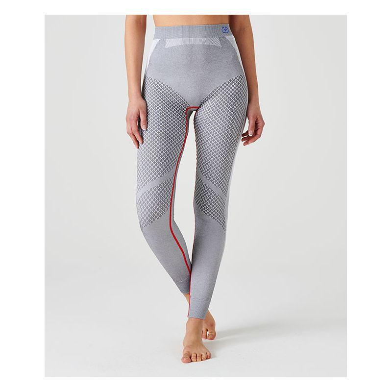 Damart Sport - Activ Body 3 - Running trousers - Men's