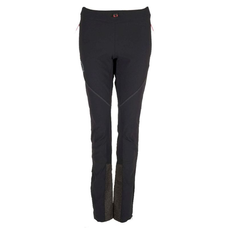 Ternua Uztagh - Walking trousers - Women's