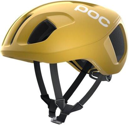 Poc Ventral Spin - Bicycle helmet