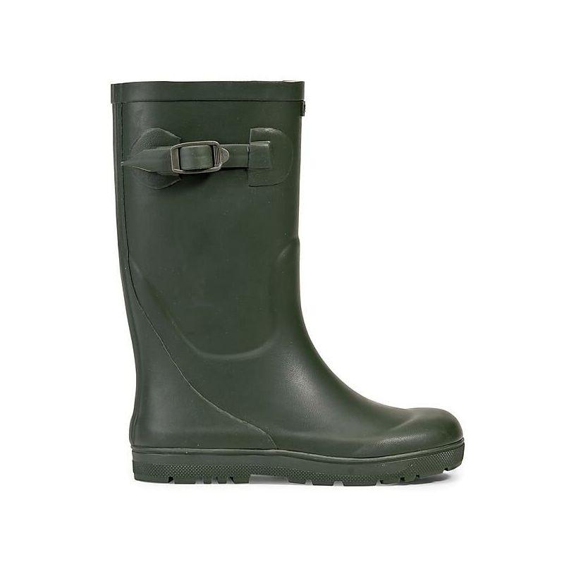 Aigle Woody Pop 2 - Wellington boots - Kids