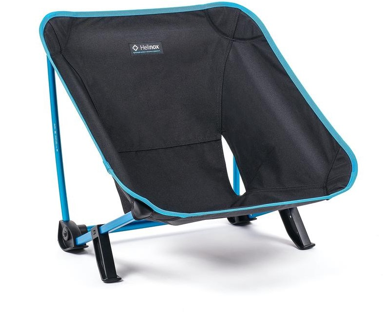 Helinox Incline Festival Chair - Camp chair