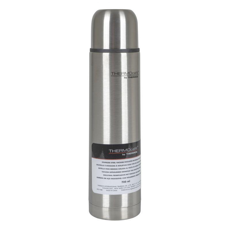 Thermos Everyday 0.7L - Mug